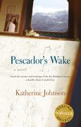Pescador's Wake