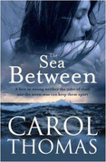 The Sea Between