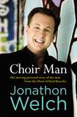 Choir Man