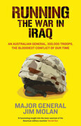 Running the War in Iraq