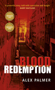 Blood Redemption