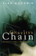 Gravity's Chain