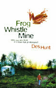 Frog Whistle Mine
