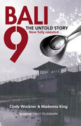 Bali 9: The Untold Story