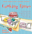 Cooking Times