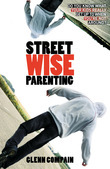 Streetwise Parenting