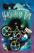 Horsehead Boy
