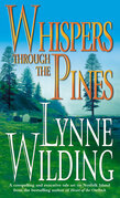 Whispers Through the Pines