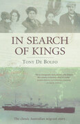 In Search Of Kings
