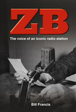 ZB: The Voice Of An Iconic Radio Station
