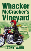 Whacker McCracker's Vineyard