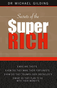 Secrets of the Super Rich