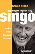 Singo The John Singleton Story