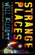 Strange Places: A Memoir of Mental Illness