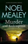 Murder & Redemption