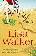 The Liar Bird