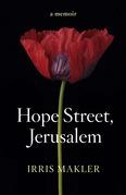 Hope Street, Jerusalem