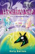 Horsehead Soup