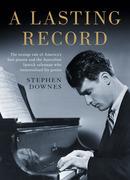 A Lasting Record