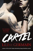 Cartel: Book 1