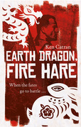 Earth Dragon Fire Hare