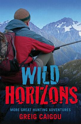 Wild Horizons