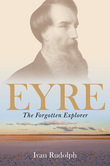Eyre: the Forgotten Explorer
