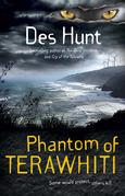 Phantom of Terawhiti
