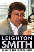 Leighton Smith Beyond the Microphone