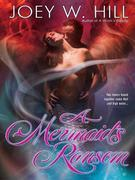 A Mermaid's Ransom