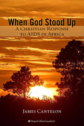 When God Stood Up