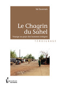 Le Chagrin du Sahel