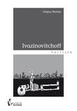 Ivazinovitchoff