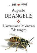 Il commissario De Vincenzi. Il do tragico