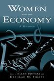 Women and the Economy: A Reader: A Reader