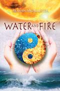 Rowan McAllister - Water and Fire