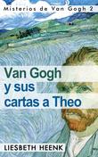 Van Gogh y sus cartas a Theo