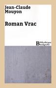 Roman Vrac