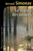 Le Marais des ombres