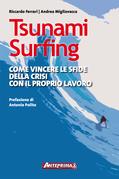 Tsunami Surfing