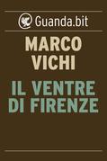 Il ventre di Firenze