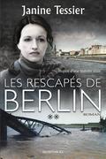 Les Rescapés de Berlin