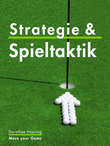 Clever Golfen: Strategie & Taktik