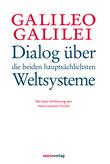 Dialog über die beiden hauptsächlichsten Weltsysteme