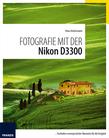 Fotografie mit der Nikon D3300