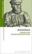 Aventinus