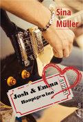 Josh & Emma: Hauptgewinn