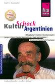 Reise Know-How KulturSchock Argentinien