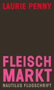 Fleischmarkt