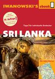 Sri Lanka - Reiseführer von Iwanowski